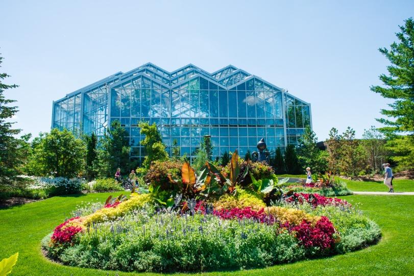 frederik meijer gardens sculpture park melissa whitney photography - Frederik Meijer Garden