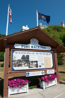 Mackinac Island-22