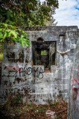 Vernonia Fuel Bunker-21