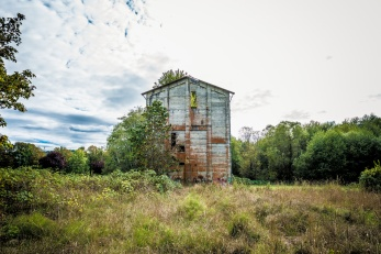 Vernonia Fuel Bunker-24