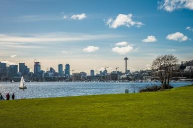 Seattle-4