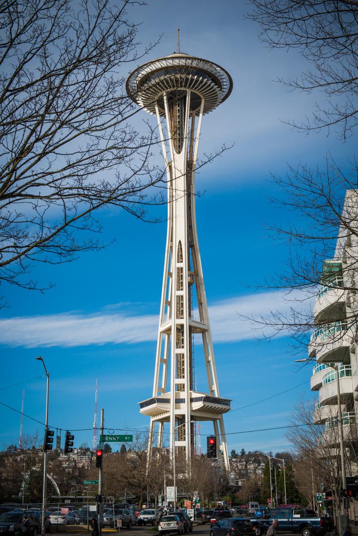 Seattle-52
