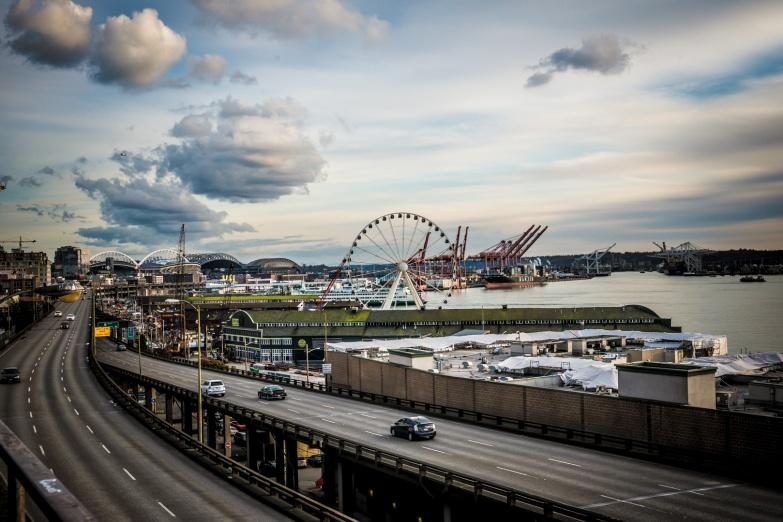 Seattle-54