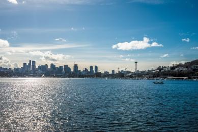 Seattle-7