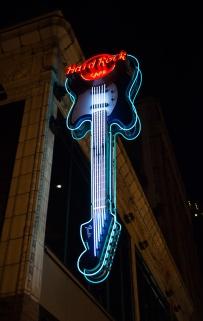 Seattle-88