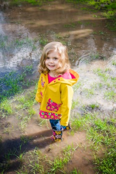 Riley Puddle Jumping-11