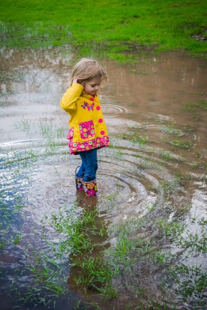 Riley Puddle Jumping-15