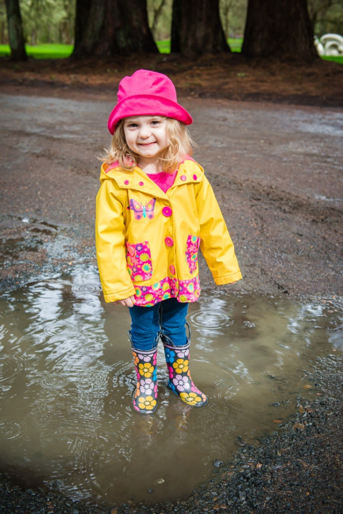 Riley Puddle Jumping-2