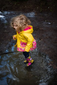 Riley Puddle Jumping-21