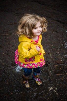 Riley Puddle Jumping-23