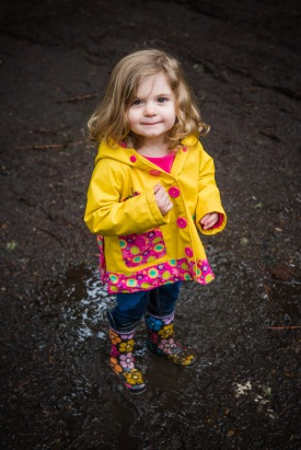 Riley Puddle Jumping-24