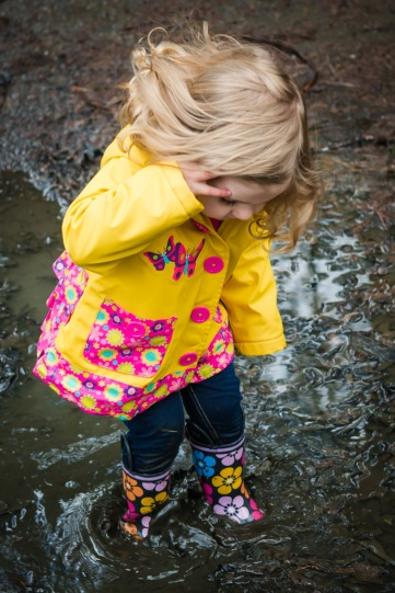 Riley Puddle Jumping-29