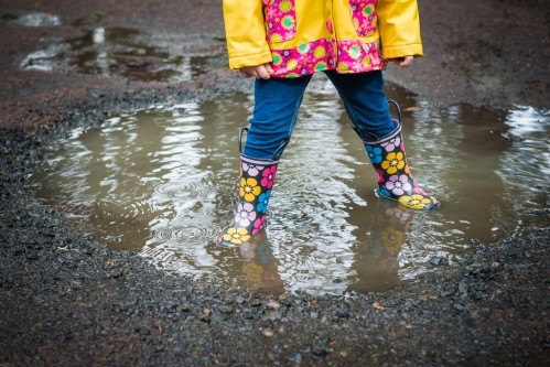 Riley Puddle Jumping-3