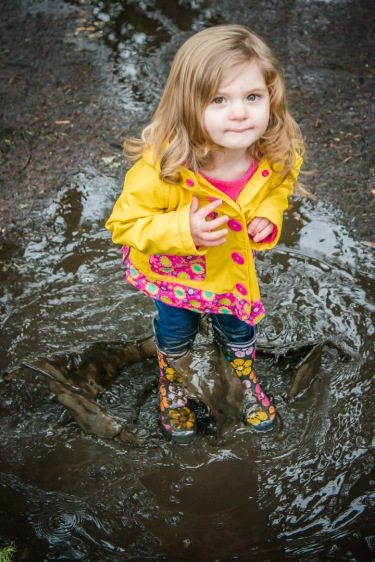 Riley Puddle Jumping-31
