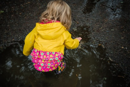 Riley Puddle Jumping-33