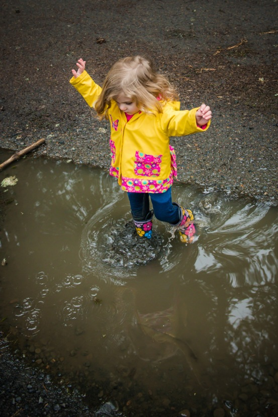 Riley Puddle Jumping-37