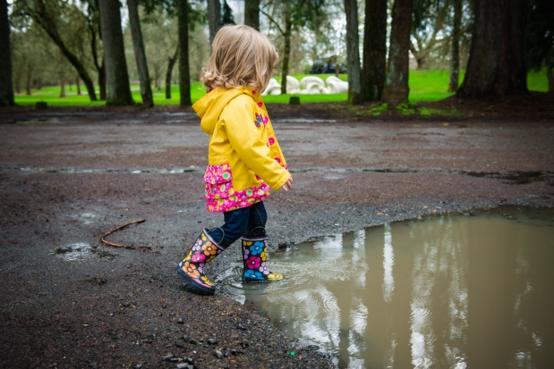 Riley Puddle Jumping-38