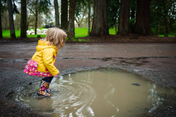 Riley Puddle Jumping-39