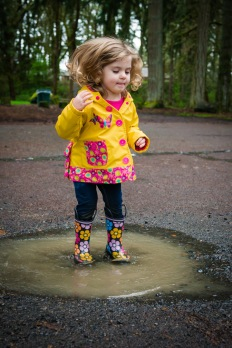 Riley Puddle Jumping-40
