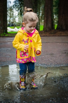 Riley Puddle Jumping-41