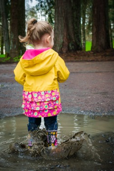 Riley Puddle Jumping-42