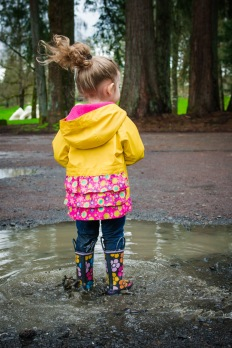 Riley Puddle Jumping-43