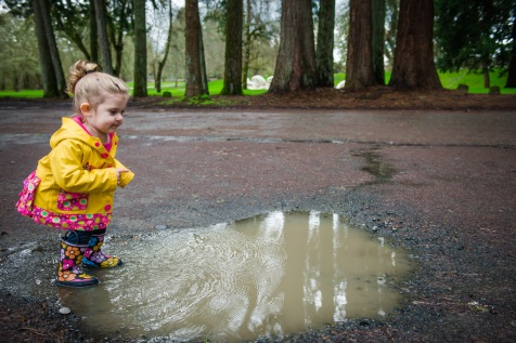 Riley Puddle Jumping-45