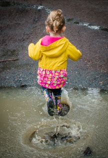 Riley Puddle Jumping-47