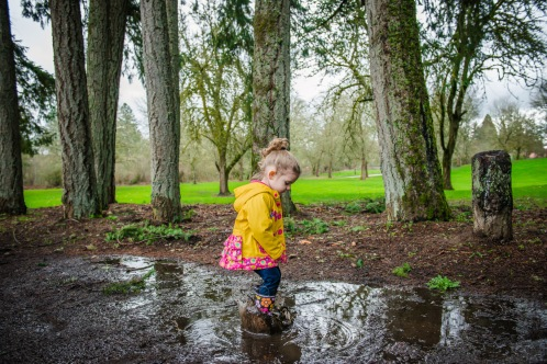 Riley Puddle Jumping-49