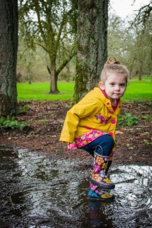 Riley Puddle Jumping-50