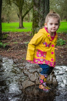 Riley Puddle Jumping-51