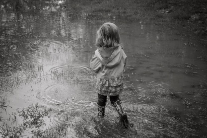 Riley Puddle Jumping-54