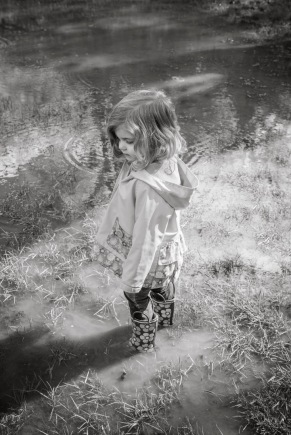 Riley Puddle Jumping-55