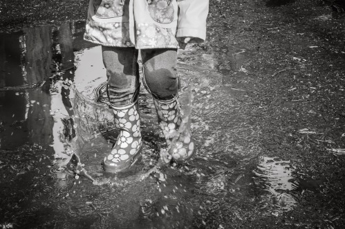 Riley Puddle Jumping-8