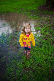 Riley Puddle Jumping-9