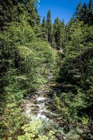 Opal Creek 2016-11