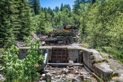 Opal Creek 2016-15