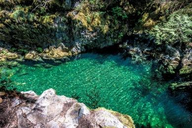 Opal Creek 2016-16