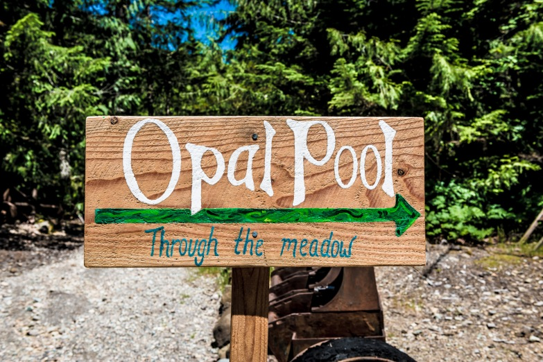 Opal Creek 2016-27