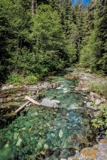 Opal Creek 2016-6