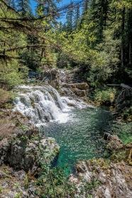 Opal Creek 2016-8