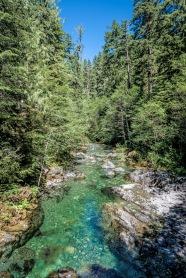Opal Creek 2016-9