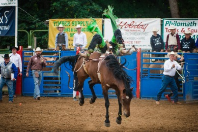 Philomath Frolic & Rodeo 2016-31
