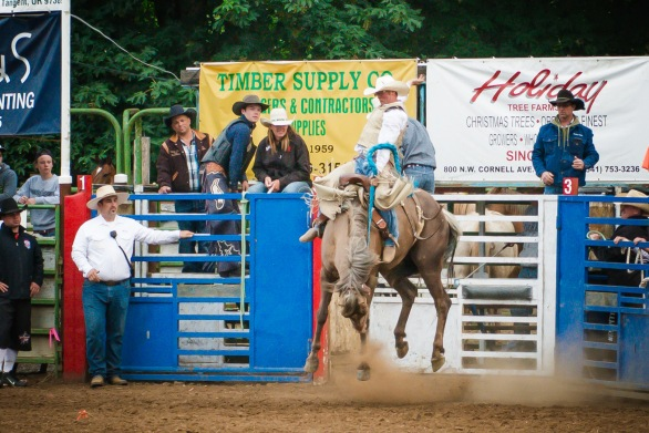 Philomath Frolic & Rodeo 2016-37