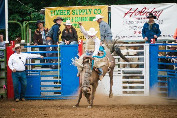 Philomath Frolic & Rodeo 2016-38