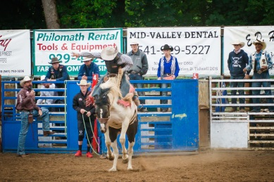 Philomath Frolic & Rodeo 2016-41
