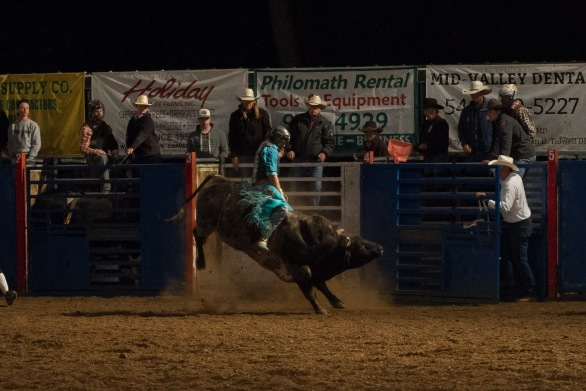 Philomath Frolic & Rodeo 2016-49