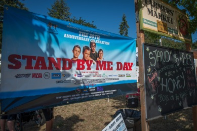 Stand By Me Day 2016-13