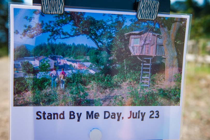 Stand By Me Day 2016-19
