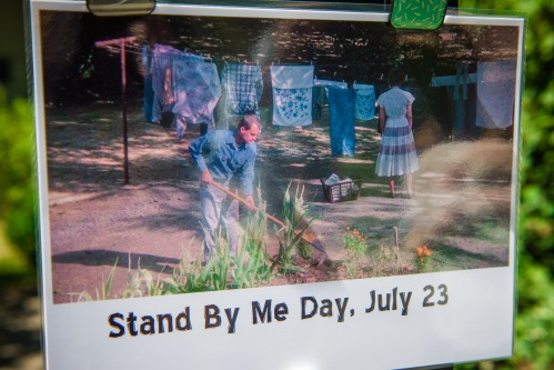 Stand By Me Day 2016-21